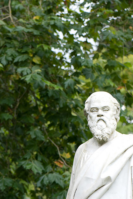 the legacy of socrates essays in moral philosophy